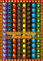 Texture Bulge by Gala3d