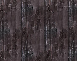Texture Old Floor by Gala3d