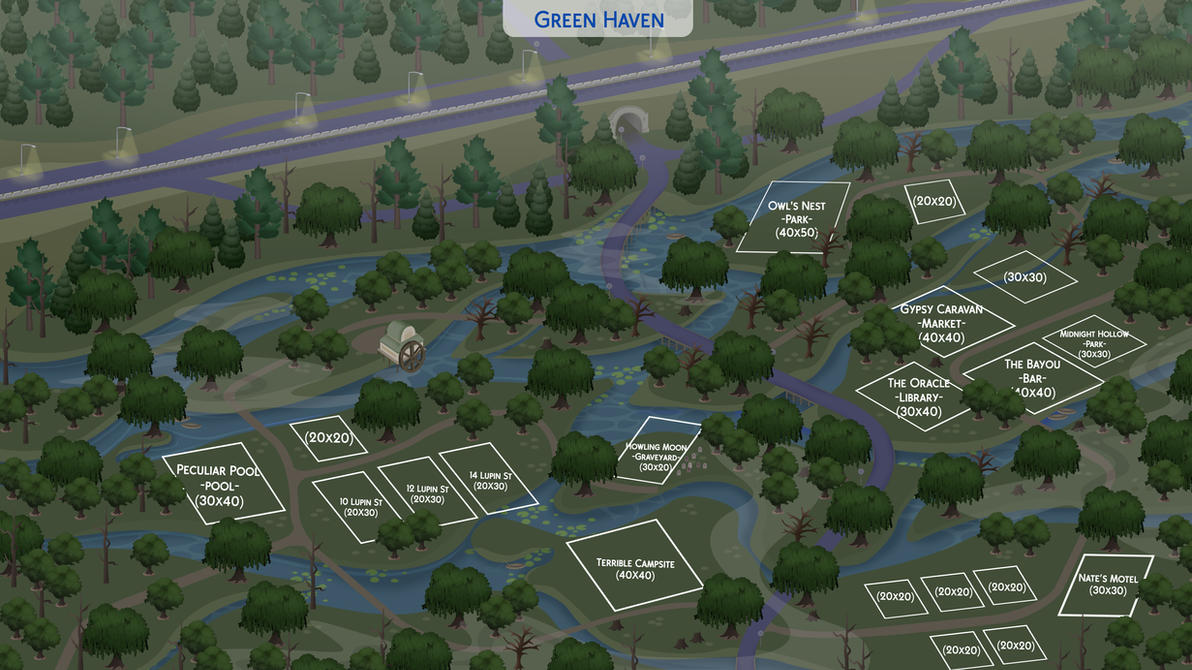 Has anyone seen these world maps page 4 the sims forums thecommunityworldsprojectgreenhavenbyfilipesims dazdx49g gumiabroncs Image collections