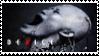 Device stamp by LoKiRaseNgAn