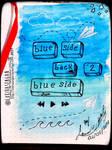 Back2BlueSide by LoKiRaseNgAn