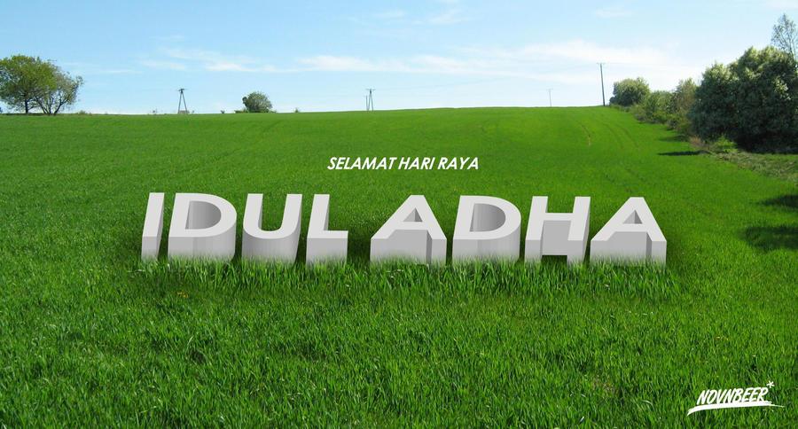 Selamat hari raya idul adha 1435H Idul_adha_by_novnbeer-d38qmi8
