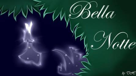 Bella Note by TinakoTH