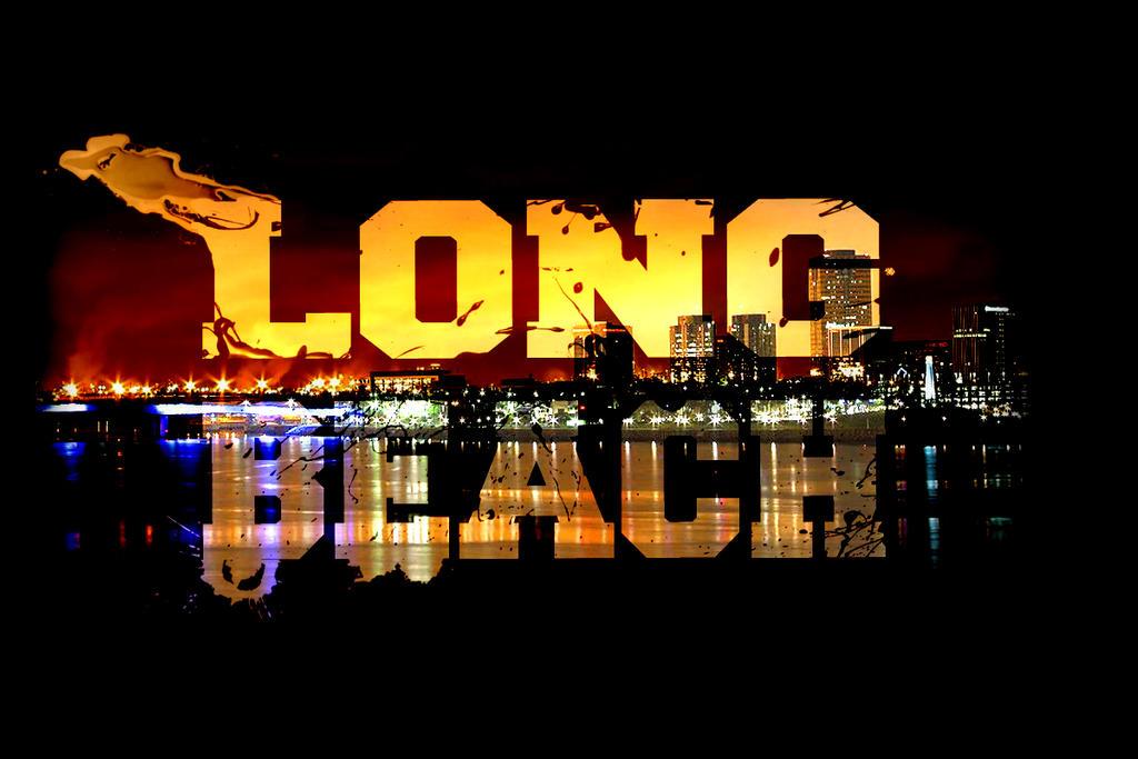 Long Beach Ca Massage Therapist