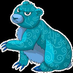 Guardian Druid