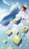::Dream High::
