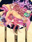Hinamatsuri Dream