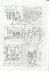 Issue 2 pg 8 Rough