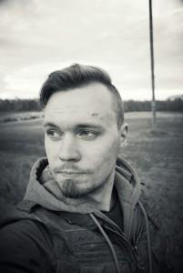 Mithedain's Profile Picture