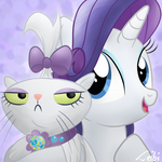 Rarity and Opal