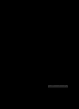 Bernkastel lineart (Umineko no Naku Koro Ni)
