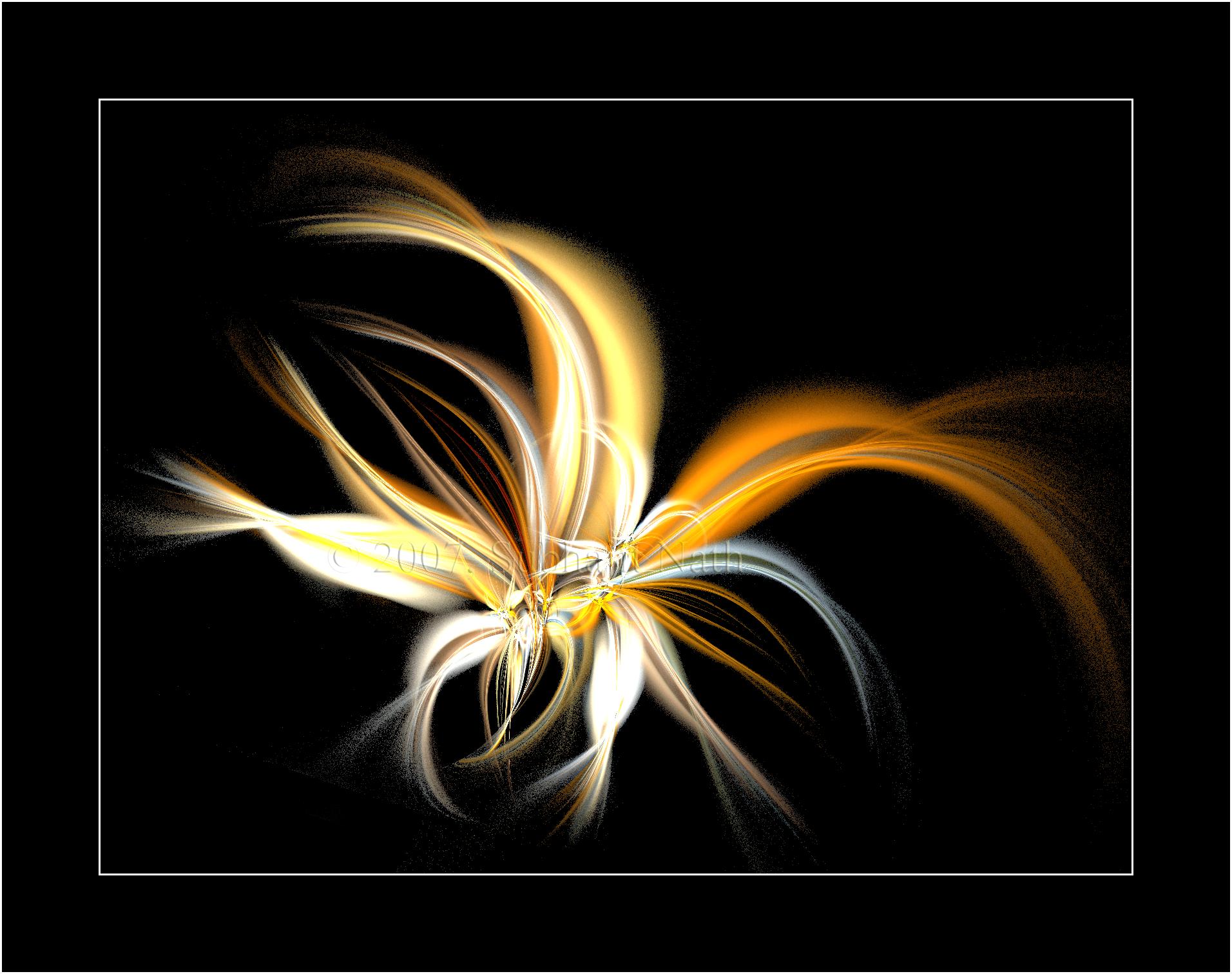 Palash by Tooblai on DeviantArt Palash Flower Wallpaper