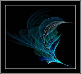 Plume by Tooblai