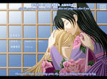 Faux SS 06: Soubi and Kuromi