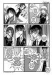 Karma Webcomic 20110515