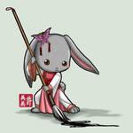 bunny-hiko