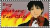 ola muu wenas xDD Roy_Mustang_Fan_Club_Stamp_by_o0Kiera0o