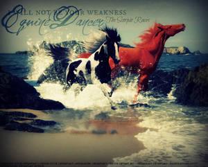 Scorpio Races by impassioned-dreams