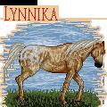 Lynnika |ART TRADE by impassioned-dreams