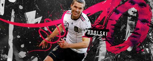 Campeões da 7º Temporada   Podolski_by_mantequiii-d54pnen