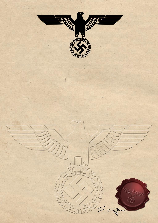 Hitler S Drawings Paintings