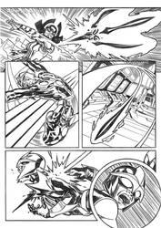 Nova page 4 by AlbertoNavajo