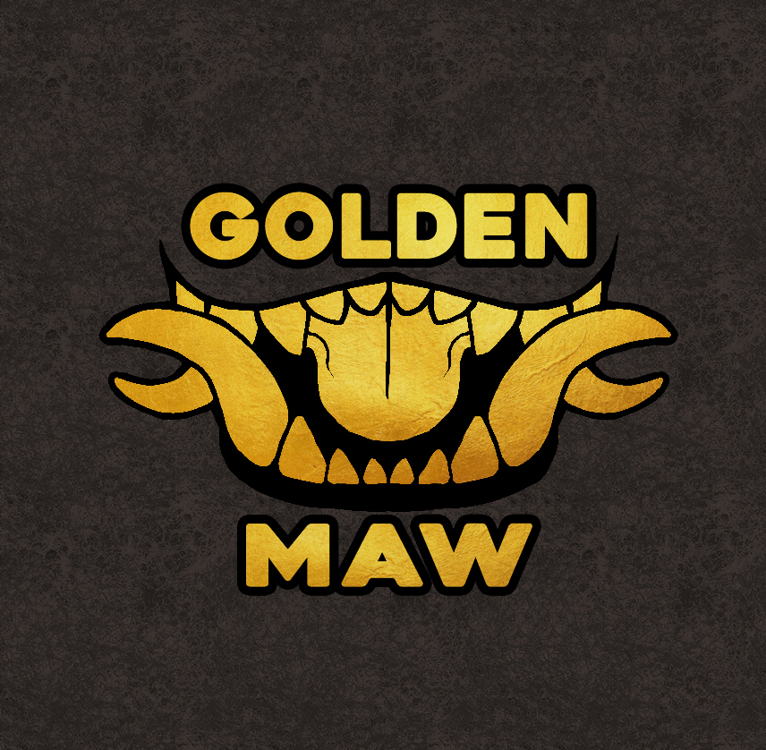 New Logo- Copy by Plus3Defense