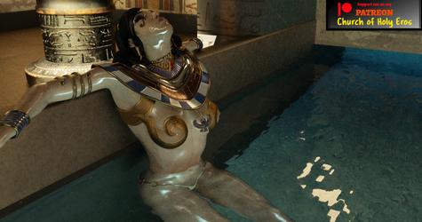Pharah Censored