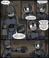 Metal Breakdown - Page 136 by Dakazis-Bro