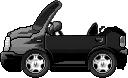 || Car || by DuhBetch