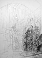 chronopolis WIP 02 by Absurdostudio-Krum
