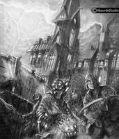 cover final by Absurdostudio-Krum