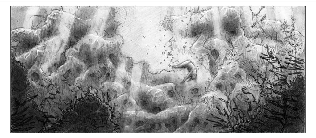 Page79-vignette by Absurdostudio-Krum