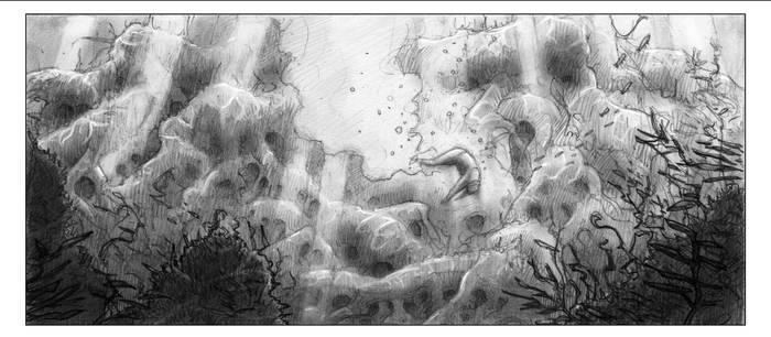 Page79-vignette
