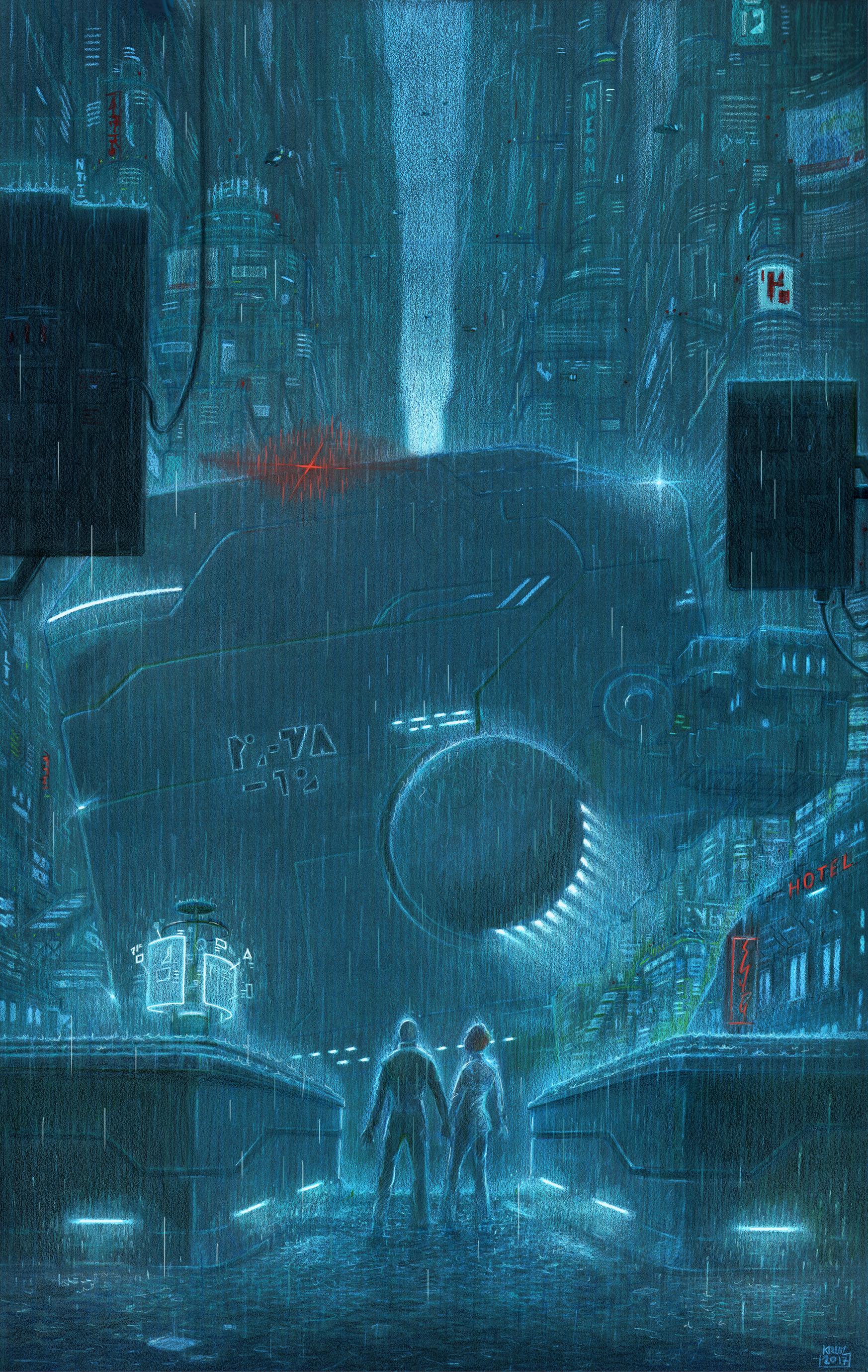 CO2 Cover final by Absurdostudio-Krum
