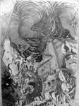 lovecraft's commonplace book2 by Absurdostudio-Krum
