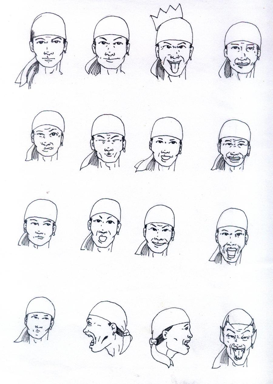 Alamat-ng-Lakan's Profile Picture