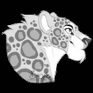 MichenSneeuwhart's Profile Picture