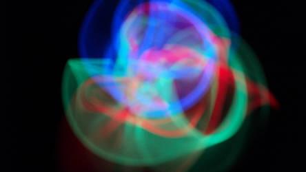 Glow 4 by Fantomi1996