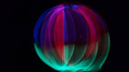 Glow 6 by Fantomi1996