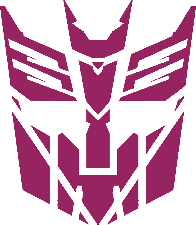 Autobot And Decepticon Mash Up By Aomiarmster On Deviantart