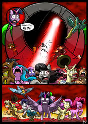 Equestria's War of the World's Page 16 by Berty-J-A