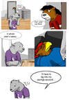 Griffin page 45 by donworld
