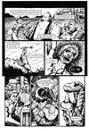 Faceless Soldiers Preview 9
