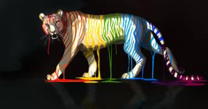 Keshet Tigris