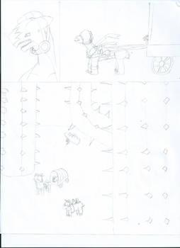 Team Windstorm - Cactus Tasks 7 (Placeholder)
