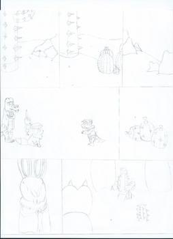 Team Windstorm - Cactus Tasks 13 (Placeholder)