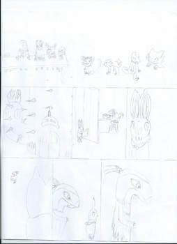 Team Windstorm - Cactus Tasks 14 (Placeholder)