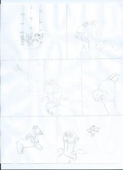 Team Windstorm - Cactus Tasks 15 (Placeholder)