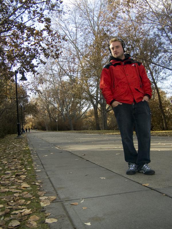lonnietaylor's Profile Picture